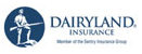 Dairyland Insurance