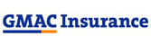 GMAC Insurance