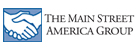 Main Street America Group Insurance