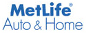 MetLife Insurance