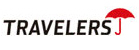 Travelers Insurance