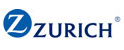 Zurich Insurance